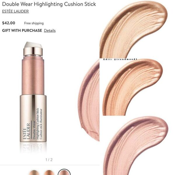 Available Now Link Bio Online Nordstrom Something Glowing
