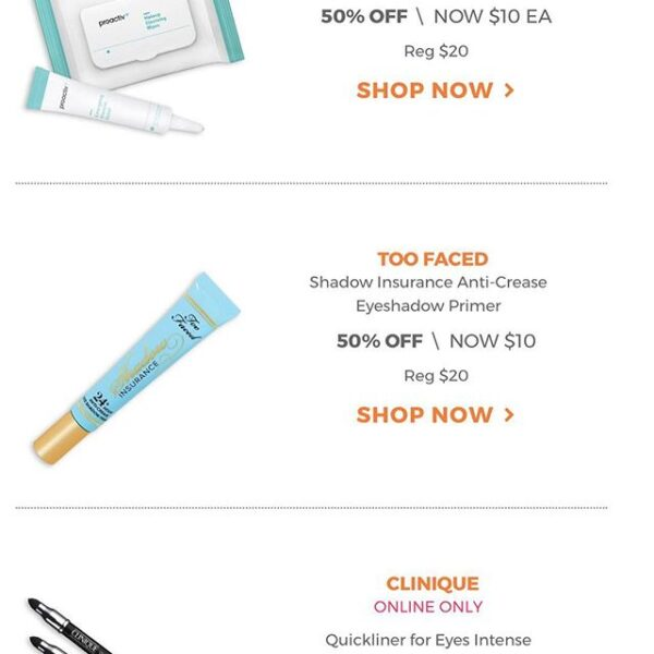 Shop for Proactiv at Ulta Beauty. out of 5 stars Proactiv. Online Only Charcoal Bristle Brush Head Replacement.