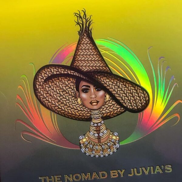 SneakPeek More!!… coming by #juviasplace NEW! The #Nomad By
